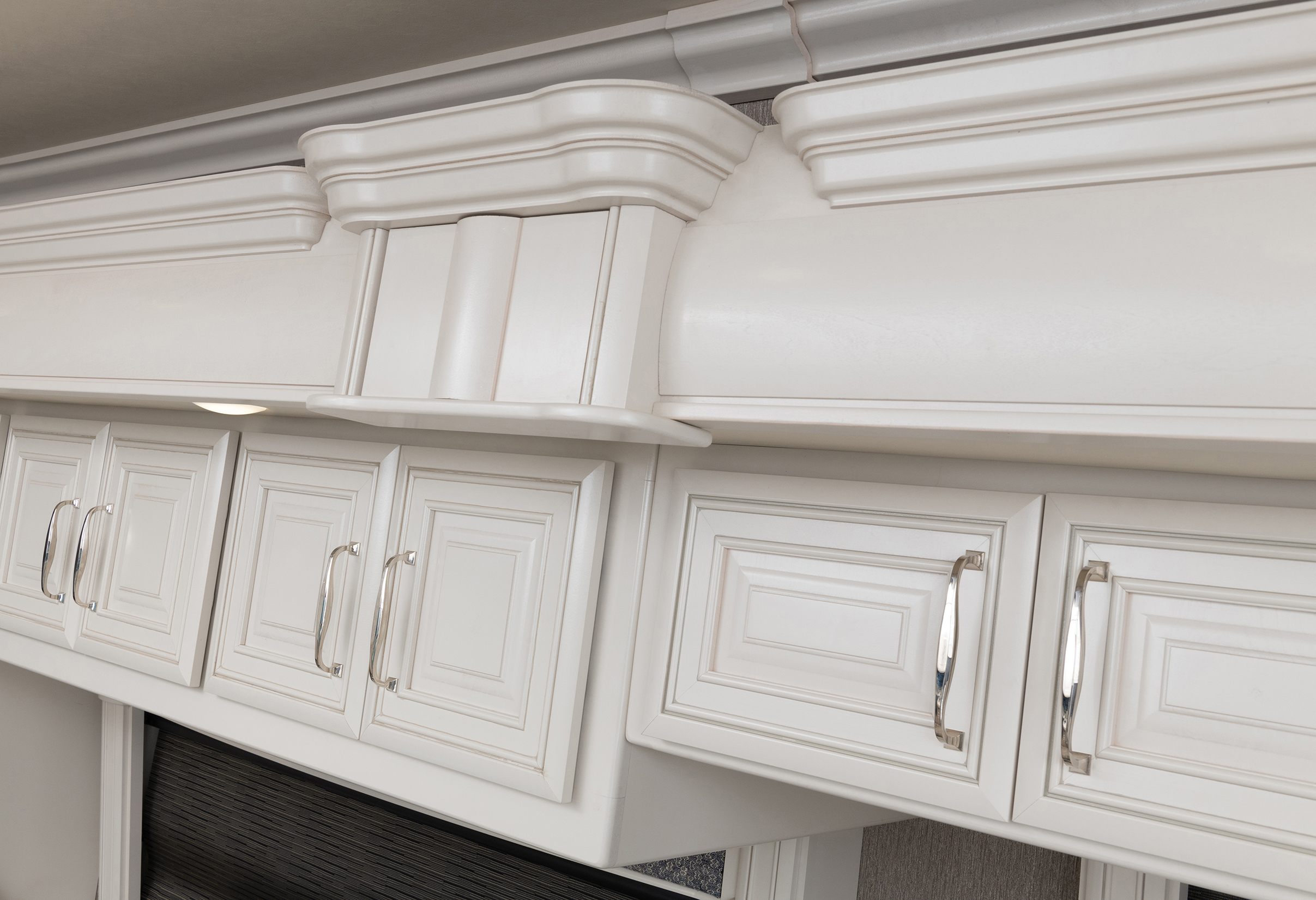 17 edgecomb cabinetry 45 K Dream4684
