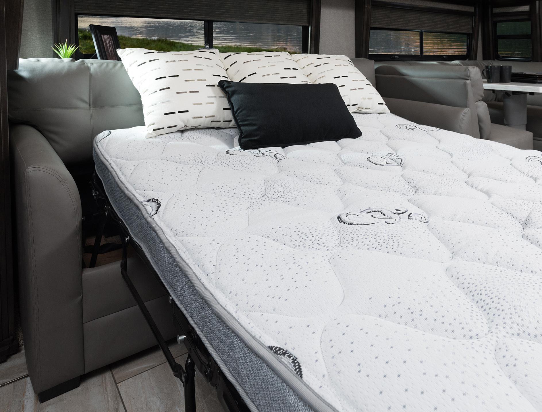 5 sofabed 42 V REV Silverston Dorian1661