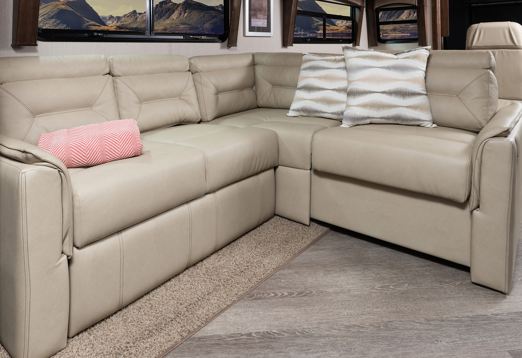 7 Lshapesofa PALXE38 K vapor oxford447 out