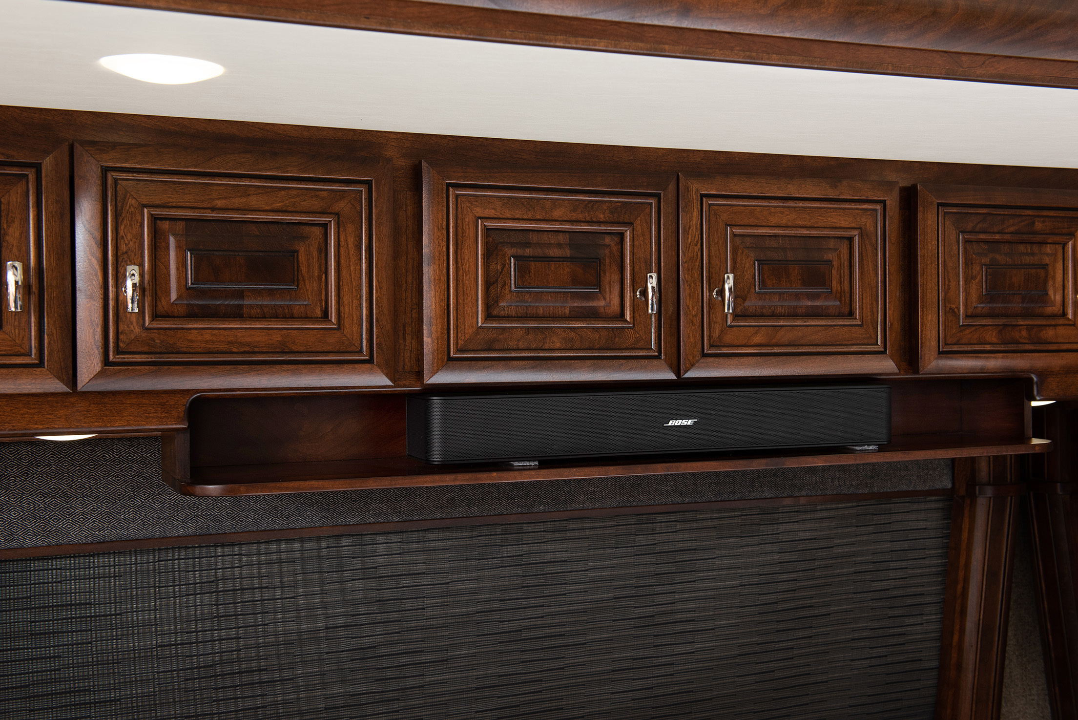 7 bose Soundbar Dream42 S Luxtruffle1513 MY19