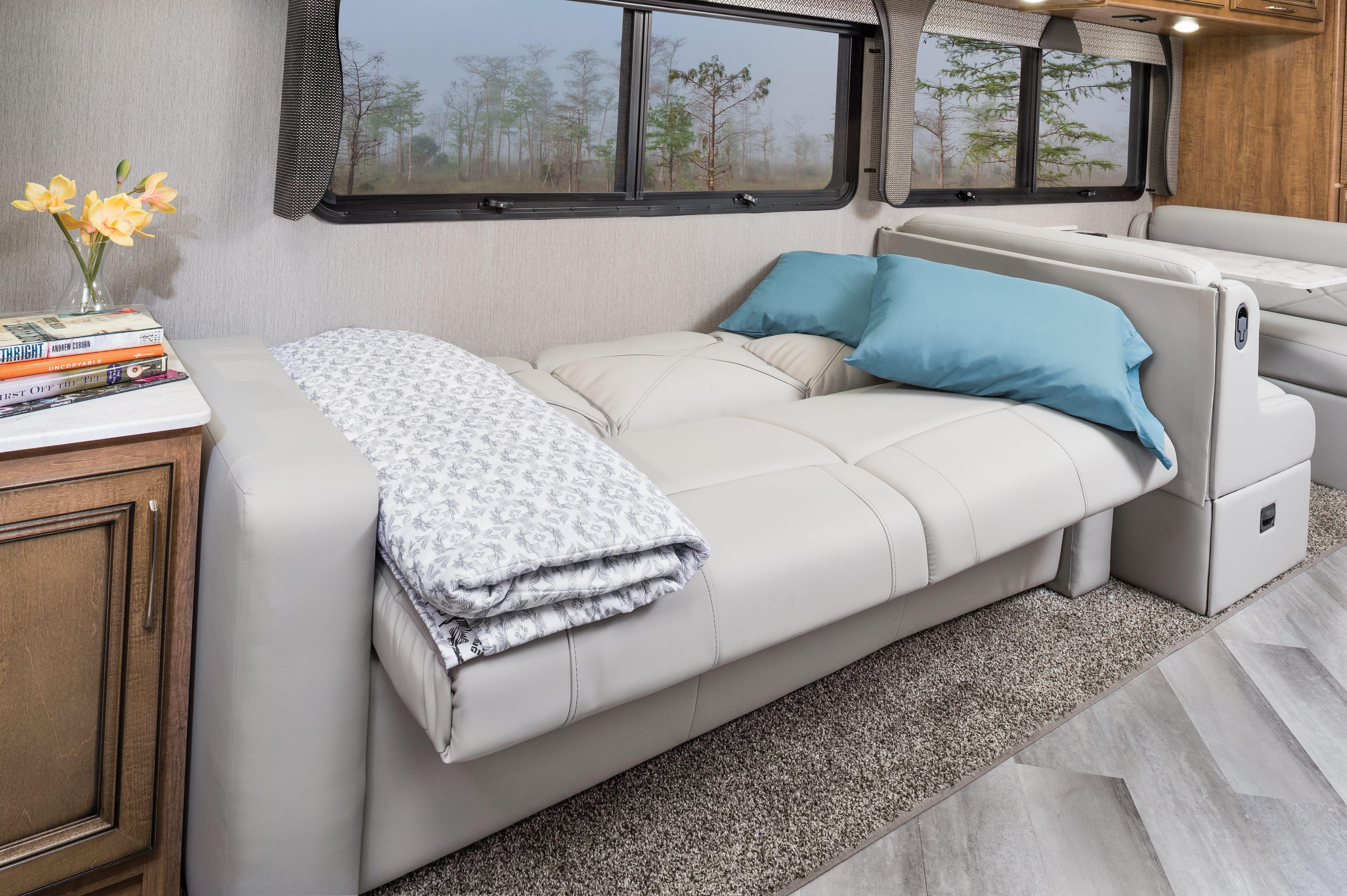 9 sofa BED Bounder33 C MY22 Quicksilver E Chestnut0956 copy min