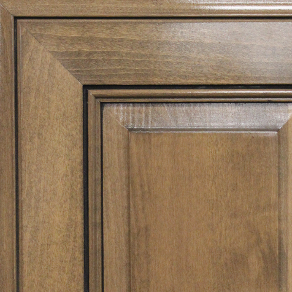 AM CHEST Dream Tradition MY22 Cabinetry Door WEB