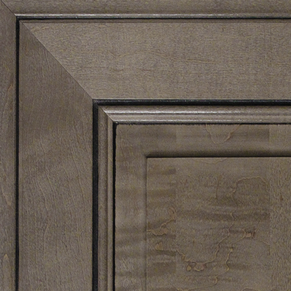 CHILLOUT Dream Tradition MY22 Cabinetry Door WEB