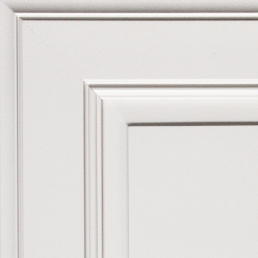 MONUMENT Dream Tradition MY22 Cabinetry Door WEB