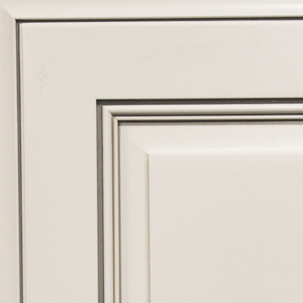 RUSHMORE Dream Tradition MY22 Cabinetry Door WEB