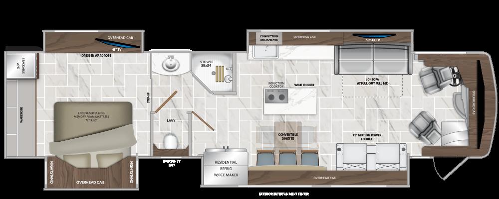 39 R Kdream web floorplans1000x400 72