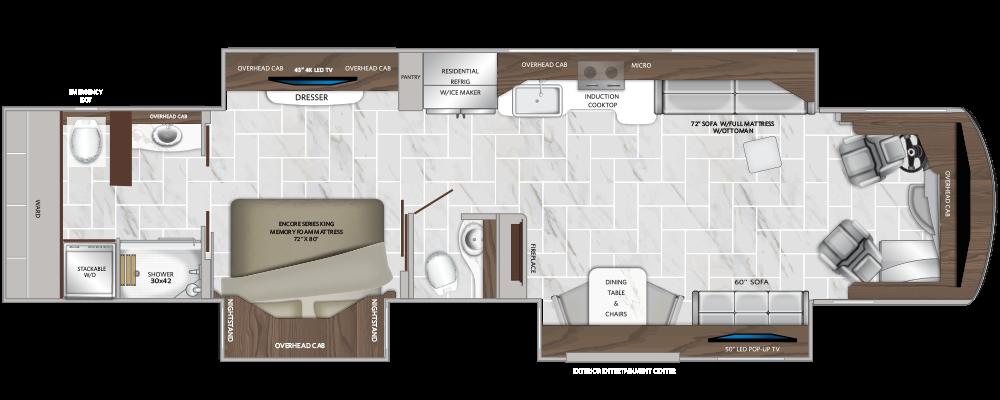 42 Qdream web floorplans1000x400 72