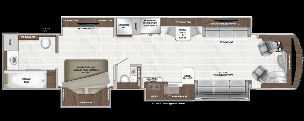 45 Adream web floorplans1000x400 72