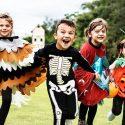 FW Halloween Destinations retouch i Stock 1030383314