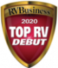 Rv business 2020 top rv