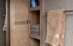 11 lavycabinet33 HB Santorini Capwood Fortis MY26389