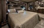 12 Mstr Bed Tradition42 V Salted Caramel SB Cab MY21