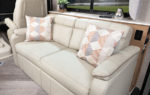 12 sofa33 HB Santorini Capwood Fortis MY26346