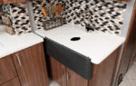 13 farmhousesink Eagle45 K INSPIRATION blk Wal4886 closed