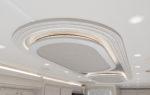 15 ceiling Dream45 K clubnavy4712