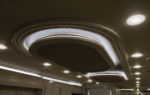16 ceiling Dream 45 K 4712 v2