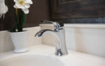 16 masterfaucet Tradition42 V saltedcarmel4610 MY21