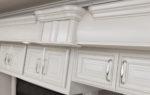 17 edgecomb cabinetry 45 K Dream4684
