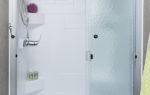 18 shower33 HB Santorini Capwood Fortis MY26547