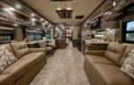 1 Tradition Interiorfull Tradition42 V Salted Caramel SB Cab MY21