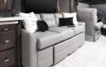 1 sofa 42 V REV Silverston Dorian1677 2