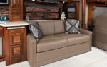 1sofa Dream luxtrufle chestnut 1473 1