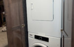 20 Washer Dryer Tradition42 V Salted Caramel SB Cab MY21