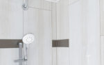 20 shower master Dream luxtruffle 1952 MY19