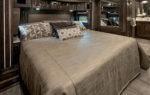 22 Mstr Bed Tradition42 V Salted Caramel SB Cab MY21