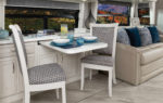 2 dinette 45 Kdream clubnavy 4538 1 MY21 2020 09 01 155519