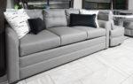 2 sofa 42 V REV Silverston Dorian1653