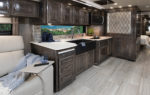 3 galley Dream45 A rockport S Bcab 5625