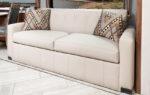 3 sofa Eagle45 K INSPIRATION blkwalnut4765