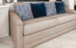 3 sofa 45 K clubnavydream4566 1 MY21