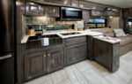 5 Galley Counter Open Tradition42 V Salted Caramel SB Cab MY21