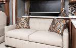 5 Sofa TV 45 K Eagle INSPIRATION blkwal4805 2