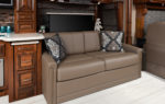 5 sofa Dream luxtrufle chestnut 1496 5