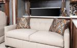 6 Sofa TV 45 K Eagle INSPIRATION blkwal4805 3