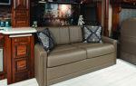 6 sofa Dream luxtrufle chestnut 1496 5