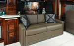 6 sofa Dream luxtrufle chestnut 1496 5