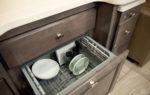 8 Dishwasher2 Tradition42 V Salted Caramel SB Cab MY21