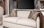 8 Sofa TV 45 K Eagle INSPIRATION blkwal4805 5