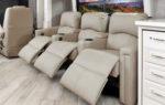 9 theatreseating 45 K dream clubnavy4592 3rv
