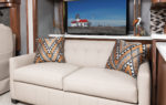 Sofa TV 45 K Eagle INSPIRATION blkwal4805 5
