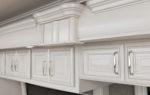 Edgecomb cabinetry 45 K Dream4691