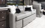 Sofa revolution MY20 1677 1