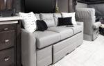 Sofa revolution MY20 1677 2