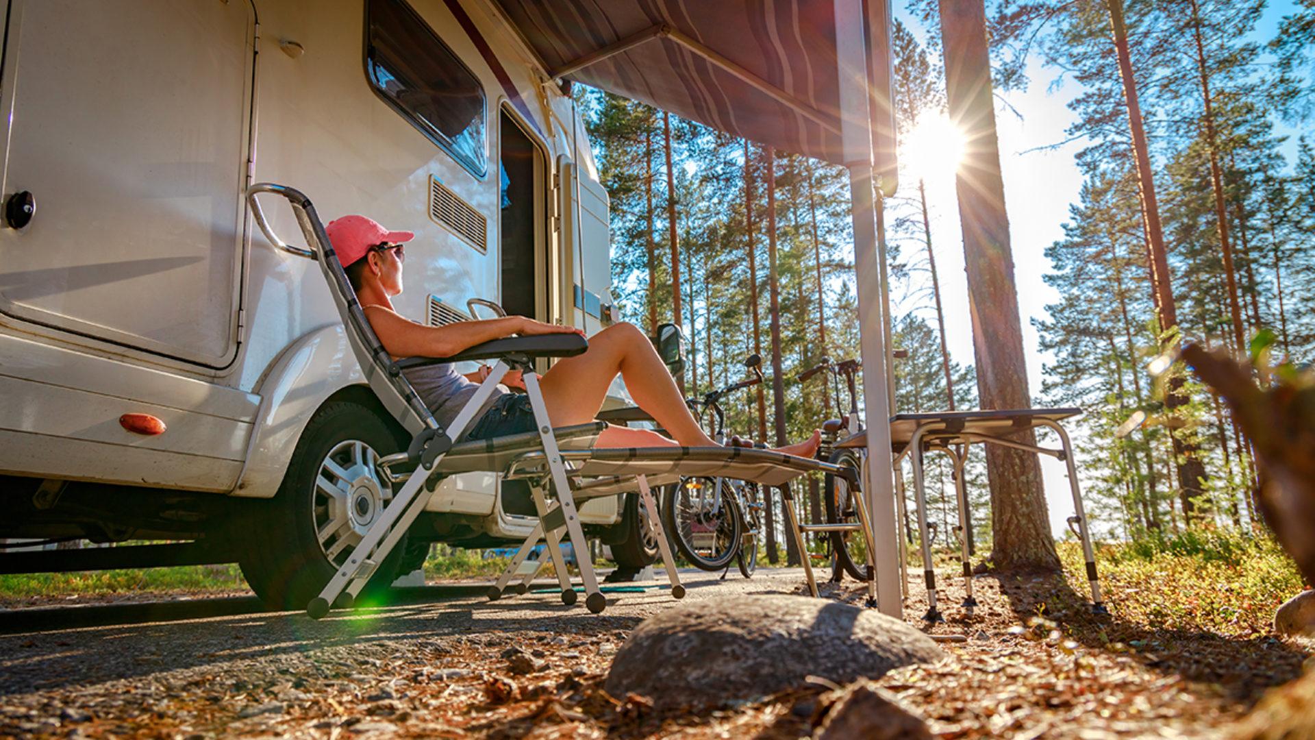 Shutterstock 1470798173