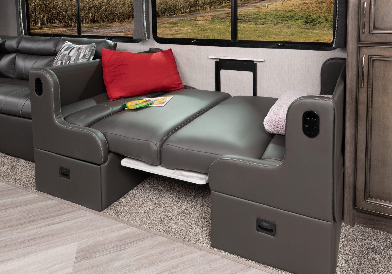 3 dinette VAC33 C Moonscape WW 5216 bed