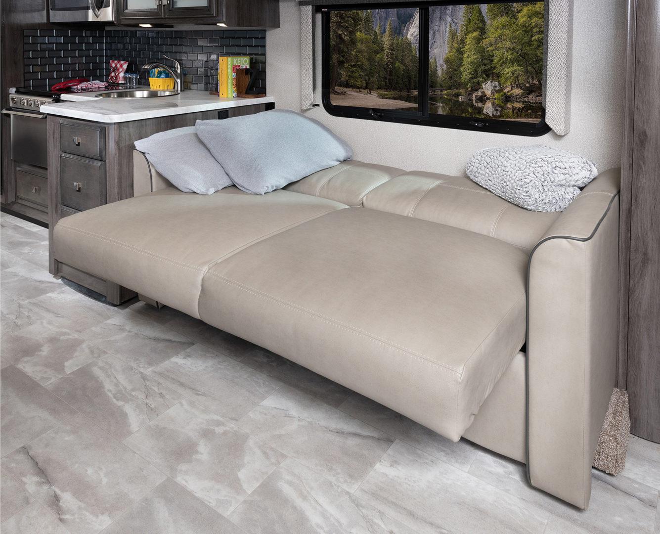 7 sofa bed Admiral29 M moonscapewhispwind573 MY21